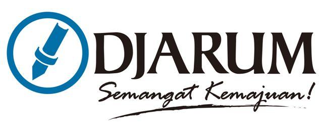 120+ Best Review Lowongan Kerja Terbaru PT Djarum Indonesia 2016 Last  Update 2021