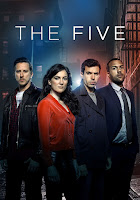 The Five 1X10 online