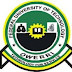 FUTO 2016/2017 1st Batch Supplementary Admission List Out