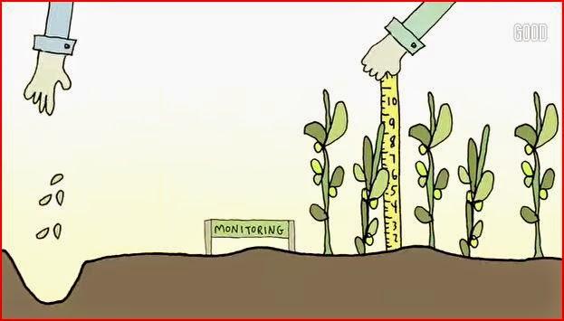 vertical farming animatedfilmreviews.filminspector.com