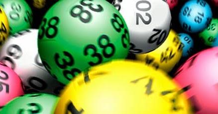 wie gewinn ich im lotto