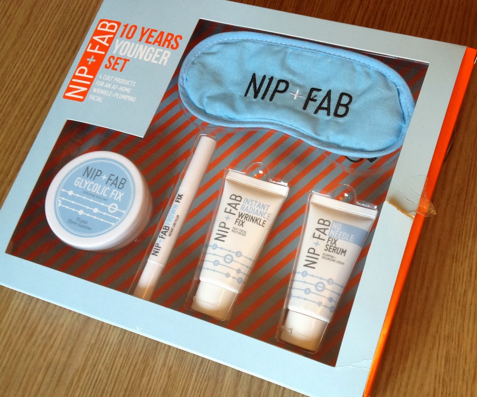 nip-and-fab-ten-years-younger-kit-glycolic-fix