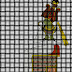 Osiris, Bringer of Civilization