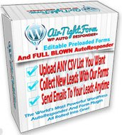 Air Tight Form Multi Site Licence Free