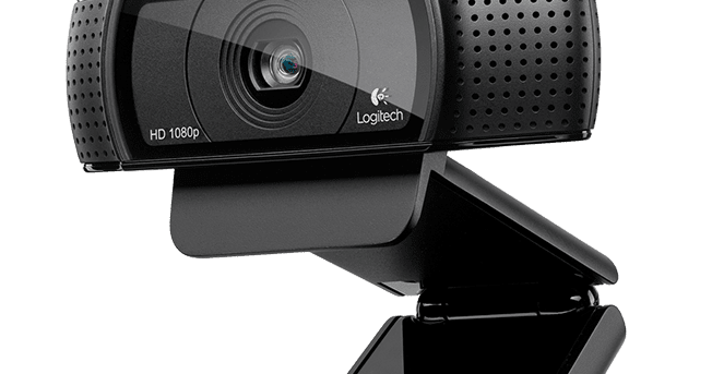 Download Logitech Webcam Software for Windows PC from FileHorse.Also gives you the option to enable the motion detection for your Windows PC. At the end of the configuration process, the app will display a test image and—if the camera has a microphone—the level of incoming sound.