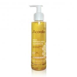 http://mygdonia.es/aceite-limpiador-acorelle.html