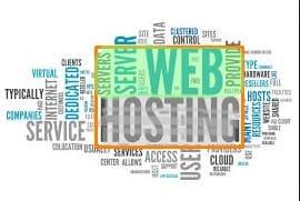 Tips memilih hosting terbaik