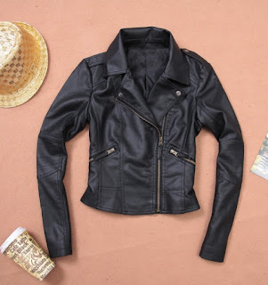 www.dresslink.com/2014-new-women-motorcycle-leather-coat-jacket-sxxl-diagonal-zipper-short-outerwear-p-13062.html?utm_source=blog&utm_medium=cpc&utm_campaign=Carly177