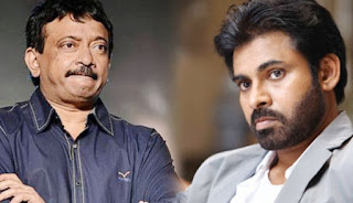 powerstar vs rgv