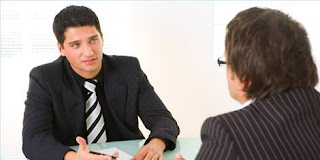 Cara Lolos Tes Interview - Pertanyaan Jawaban Wawancara Kerja