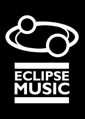 https://eclipsemusicrecordlabel.bandcamp.com/album/orchestra-nazionale-della-luna