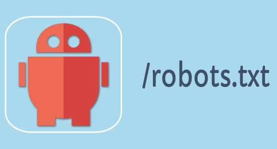 tutoriale de tranzacționare a roboților