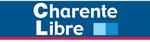 http://www.charentelibre.fr/2017/04/13/foot-petards-et-menaces-de-mort-a-cognac,3096458.php