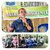 Jaring Aspirasi, Anggota DPRD Syahruddin Reses di Marioriwawo