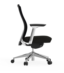 Eon Conference Chair by Cherryman