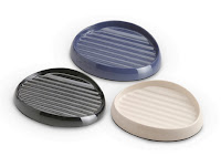 https://www.lacompagniedesanimaux.com/materiel/confort/gamelles/gamelle-whisker-speciale-museau-plat.html