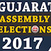 GUJARAT ELECTION RESULT OFFICIAL SITE