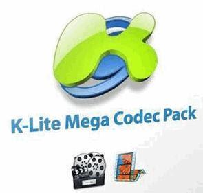 K-Lite Mega Codec Pack 13.3.5 Terbaru Gratis