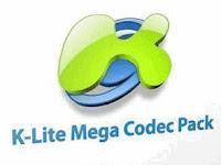 K-Lite Mega Codec Pack 14.6.5 Final Terbaru