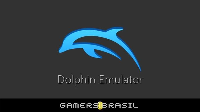 Dolphin 5.0 + Config