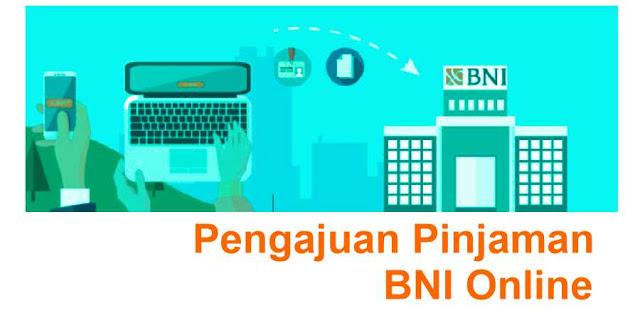 pengajuan-pinjaman-bni-online-2019