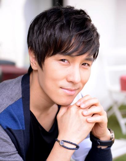 Kim Dong Wan Shinhwa Profil Lengkap Terbaru