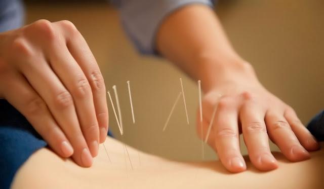 Alternative Treatment Options for Sciatica | El Paso, TX Chiropractor