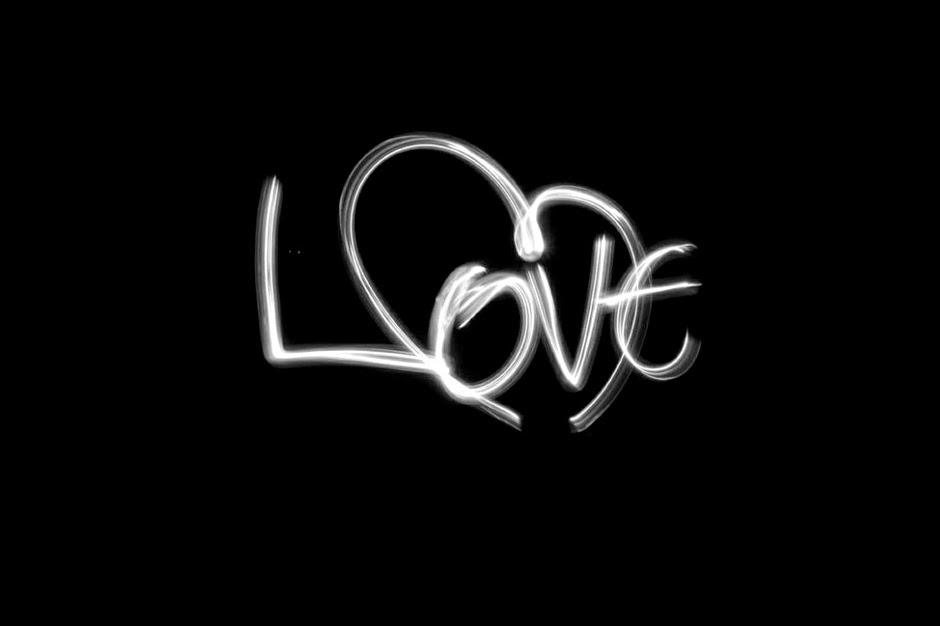 Kumpulan Kata kata Bijak Tentang Cinta Terbaru 2015