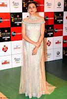 Taapsee Pannu Won The Extraordinary Impact Award  Walk the Red Carpet of Zee Awards 2017i ~  Exclusive Galleries  026.jpg