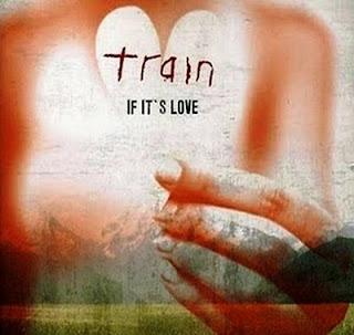 Train-If It's Love