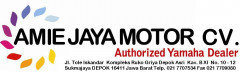 Lowongan Kerja HRD Staff di Amie Jaya Motor