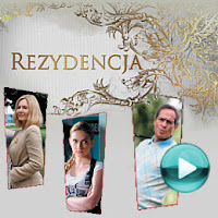 """Rezydencja - naciśnij play, aby otworzyć stronę z odcinkami serialu """"Rezydencja"""" (odcinki online za darmo)"""