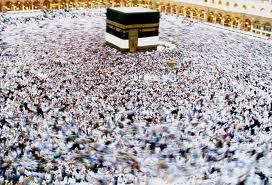 PERIODE MADINAH part 2 (Sebuah ringkasan sejarah Muhammad)