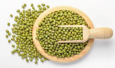 Manfaat Kacang Hijau untuk Kesehatan, Kecantikan, Ibu Hamil dan Menyusui