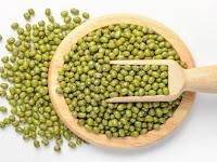 10 Manfaat Kacang Hijau untuk Kesehatan, Kecantikan, Ibu Hamil dan Menyusui
