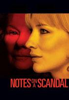 Escandalo (2006)