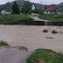 Poplave širom BiH: U Tuzlanskom kantonu za sada mirno