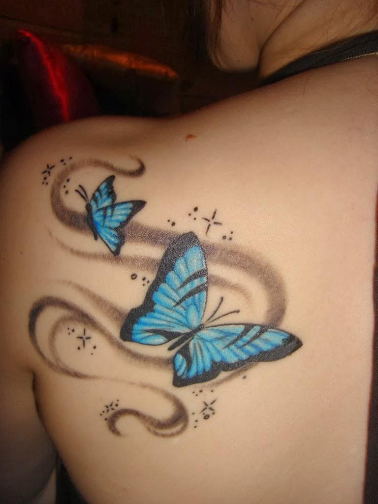 mens tribal shoulder tattoo design 64 768x1024