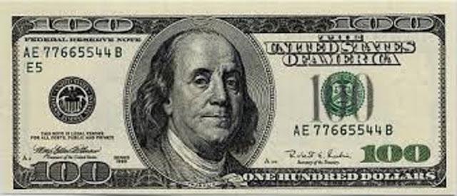 تحديث | سعر الدولار اليوم الاثنين 10-10-2016 في السوق السوداء مقابل الجنية المصري
