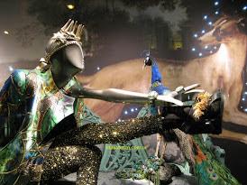 Fotos de Paris_Diana_Teran_ http://dianateran01.blogspot.com.ar/