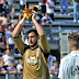 The Donnarumma Debacle