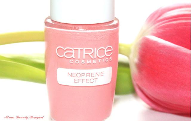 Catrice LE Bold Softness - C04 Bold PINKmentation