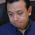Sen. Trillanes claims that missing application form not his problem but the government
