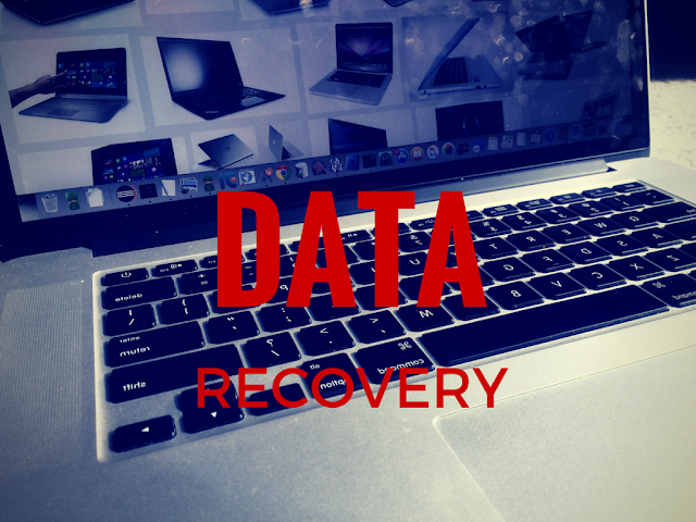 List of best data recovery software for macbook