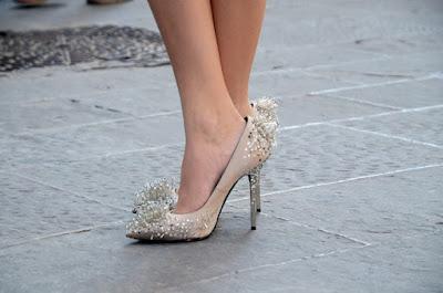 zapatos de mujer por mayor