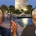 Μπουτάρης: Ο Σόρος μας δίνει λεφτά, οι Έλληνες πλούσιοι τι κάνουν;