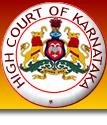 High Court Of Karnataka Recruitment