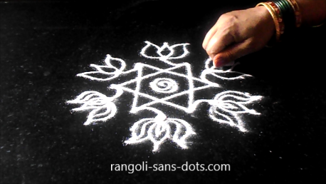 Ugadi-rangoli-with-dots-12ae.jpg