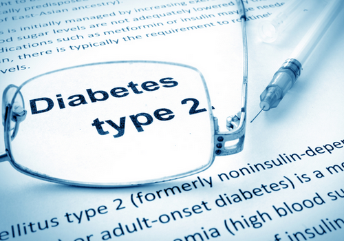 diabetes medications, life insurance