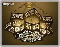 lampu+gantung+kerawang+kuningan